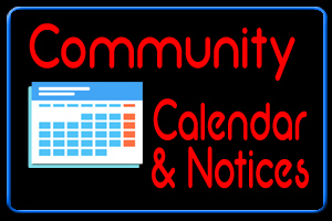 KSMO Radio Calendar and Notices