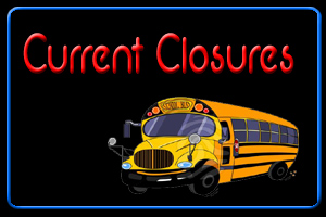 Click for current closures