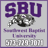 Southwest Baptist University - Salem image and hyperlink